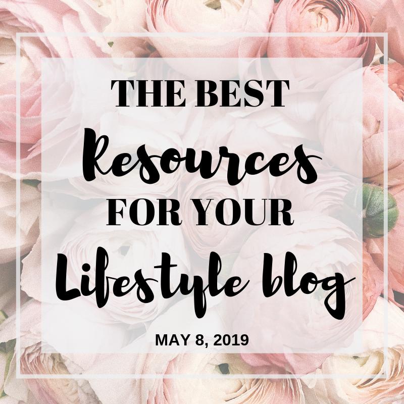 Blog – KATHERINE ASHLEIGH